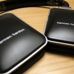【使用レポ】 harman/kardon BT と Sennheiser BTD 300Audio